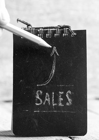 产品销售片